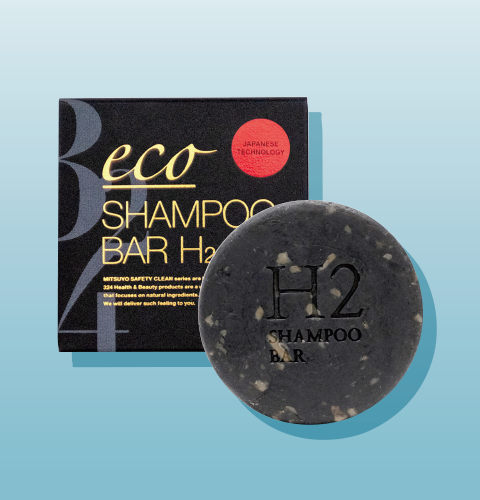 324 eco PRODUCTS
